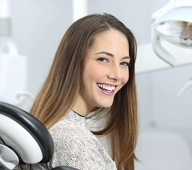 San Francisco Cosmetic Dental Care