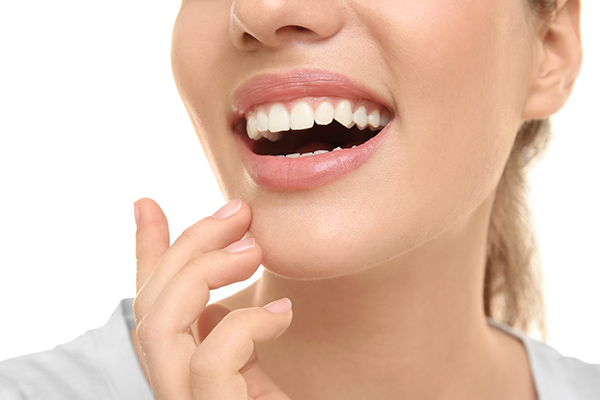 Dental Bonding Can Repair The Look Of Teeth