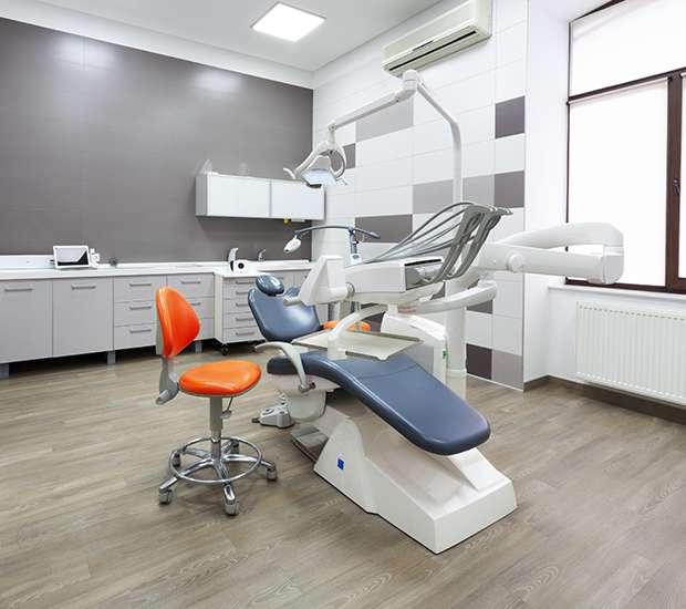 San Francisco Dental Center