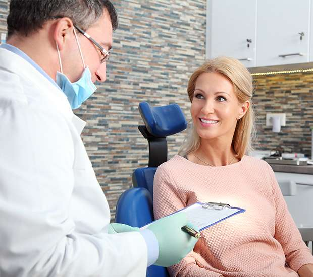 San Francisco Questions to Ask at Your Dental Implants Consultation