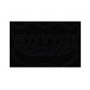 San Francisco, CA Denture Services